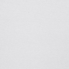 Frost Texture Plain Decorator Fabric by Trend