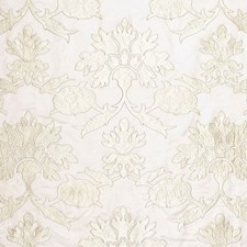 Chalk Decorator Fabric by Schumacher