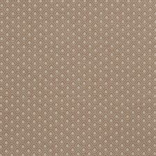 Canvas Diamond Decorator Fabric by Fabricut