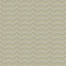 Watercolor Flamestitch Decorator Fabric by Fabricut
