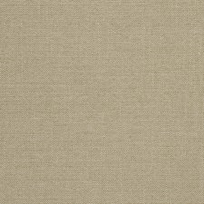 Sage Solid Decorator Fabric by Fabricut