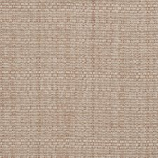 Spice Tone Texture Plain Decorator Fabric by Vervain