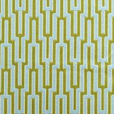 Reef Decorator Fabric by Schumacher