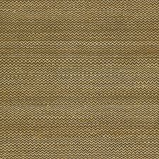 Earth/Natural Decorator Fabric by Schumacher