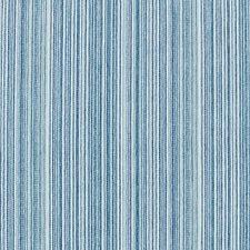 Pool Decorator Fabric by F Schumacher