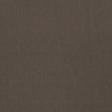 Smoke Solid Decorator Fabric by Fabricut