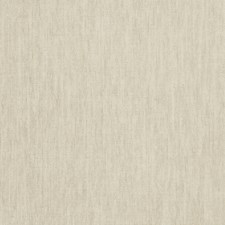 Natural Texture Plain Decorator Fabric by Trend