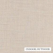 Zinc Decorator Fabric by Schumacher