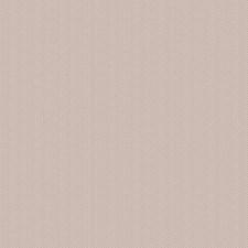 Oak Herringbone Decorator Fabric by Fabricut