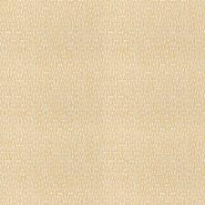 Sun Geometric Decorator Fabric by Fabricut