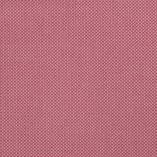 Sorbet Small Scale Woven Decorator Fabric by Fabricut