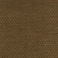 Praline Decorator Fabric by Schumacher