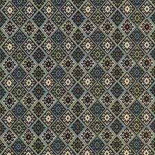 Venetian Decorator Fabric by Schumacher