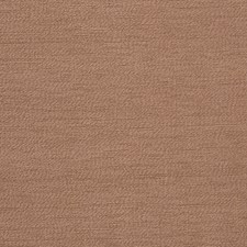 Tan Solid Decorator Fabric by Stroheim