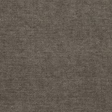 Cypress Solid Decorator Fabric by Stroheim