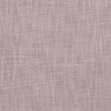 Orchid Solid Decorator Fabric by Fabricut