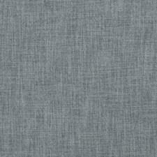 Twilight Solid Decorator Fabric by Fabricut