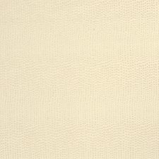 Beige Animal Decorator Fabric by Trend