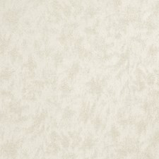 Ecru Texture Plain Decorator Fabric by Trend