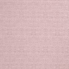 Boudoir Texture Plain Decorator Fabric by Trend