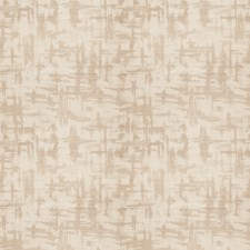 Ash Brown Global Decorator Fabric by Stroheim