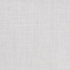 Marble Solid Decorator Fabric by Fabricut