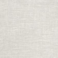 Angora Texture Plain Decorator Fabric by Fabricut