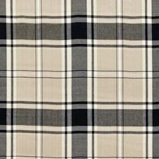 Greige Decorator Fabric by F Schumacher