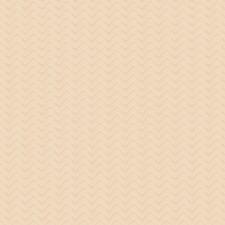 Oyster Herringbone Decorator Fabric by Trend