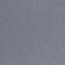 Michigan Decorator Fabric by Schumacher