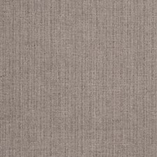 Java Solid Decorator Fabric by Trend