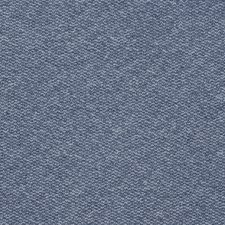 Night Texture Plain Decorator Fabric by Fabricut