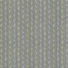 Rockweed Animal Decorator Fabric by S. Harris