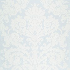 Ciel Decorator Fabric by Schumacher