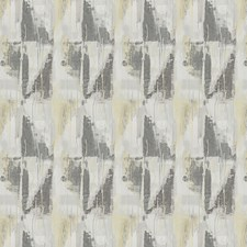 Sunbeam Geometric Decorator Fabric by Fabricut
