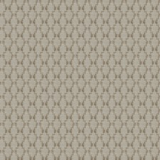 Raffia Geometric Decorator Fabric by Fabricut
