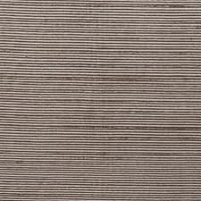 Quartz Texture Plain Decorator Fabric by Fabricut