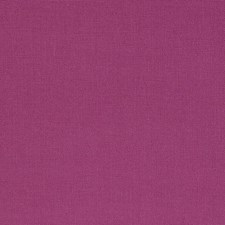 Peony Decorator Fabric by Schumacher
