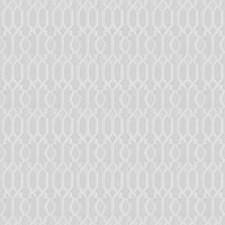 Shadow Lattice Decorator Fabric by Fabricut