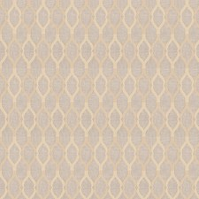 Pristine Embroidery Decorator Fabric by Trend
