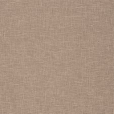 Dusk Solid Decorator Fabric by Trend