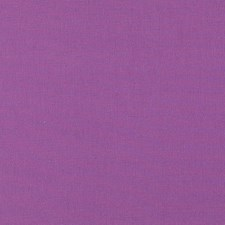 Tulip Decorator Fabric by Schumacher