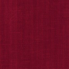 Claret Decorator Fabric by Schumacher