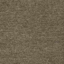 Steel Texture Plain Decorator Fabric by S. Harris