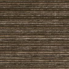 Craft Stripes Decorator Fabric by S. Harris