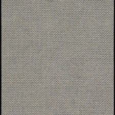 Graphite Decorator Fabric by Schumacher