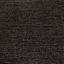 Shadow Small Scale Woven Decorator Fabric by Trend