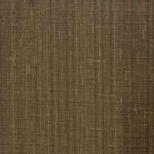 Blue Pewter Solid Decorator Fabric by Trend