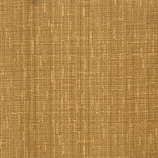 Antique Solid Decorator Fabric by Trend