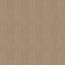 Sawgrass Contemporary Decorator Fabric by S. Harris